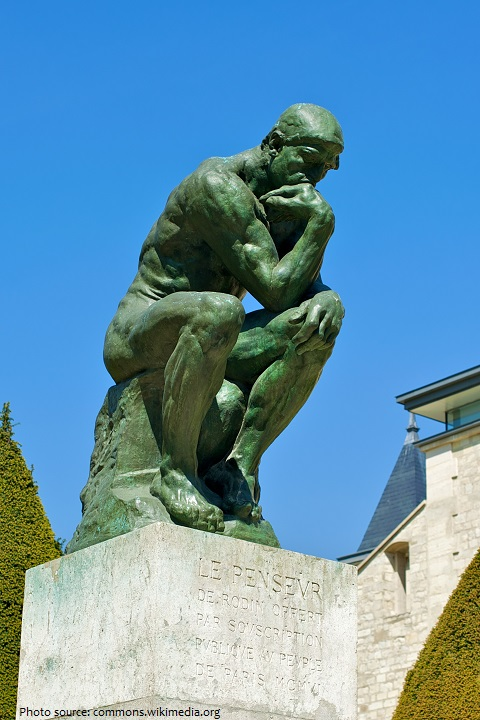 the-thinker-4