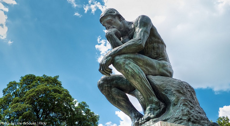the-thinker-6
