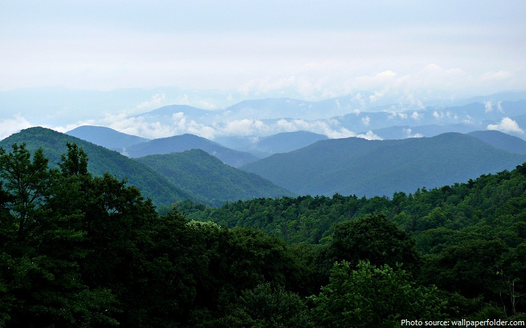 appalachian-mountains-3