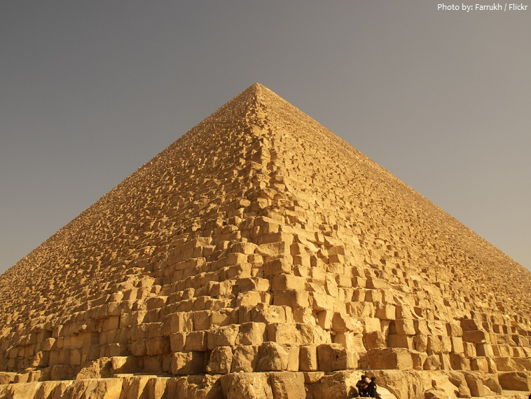 great-pyramid-of-giza-3