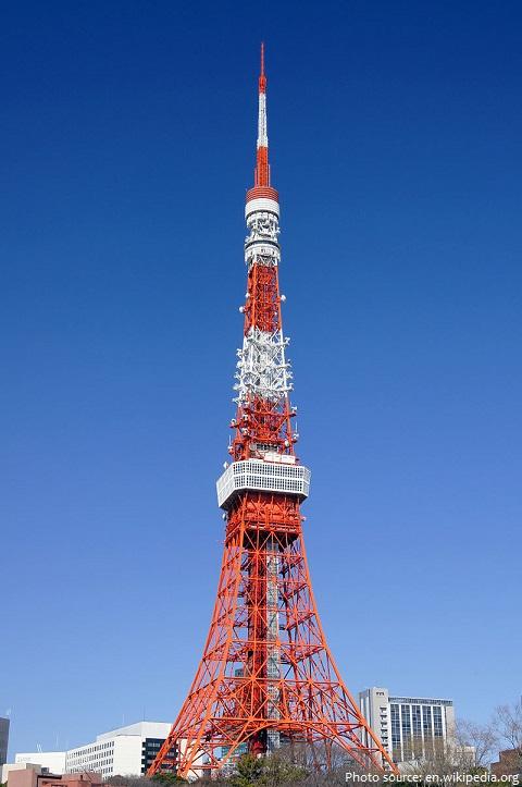 tokyo-tower-2