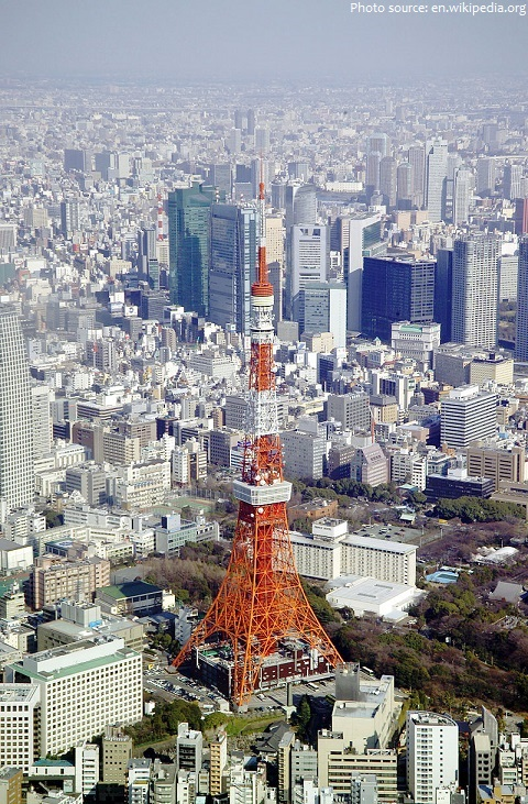 tokyo-tower-3