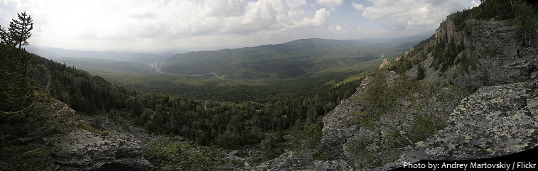 ural-mountains-3
