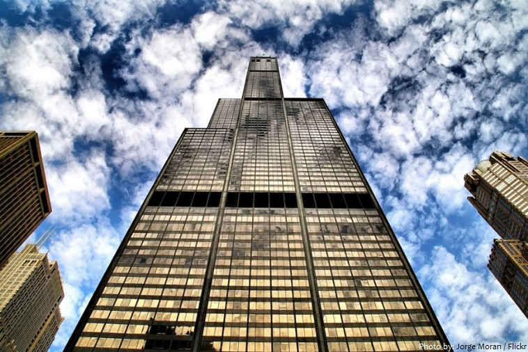 willis-tower-3
