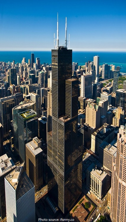 willis-tower-5