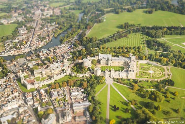 windsor-castle-aerial-2