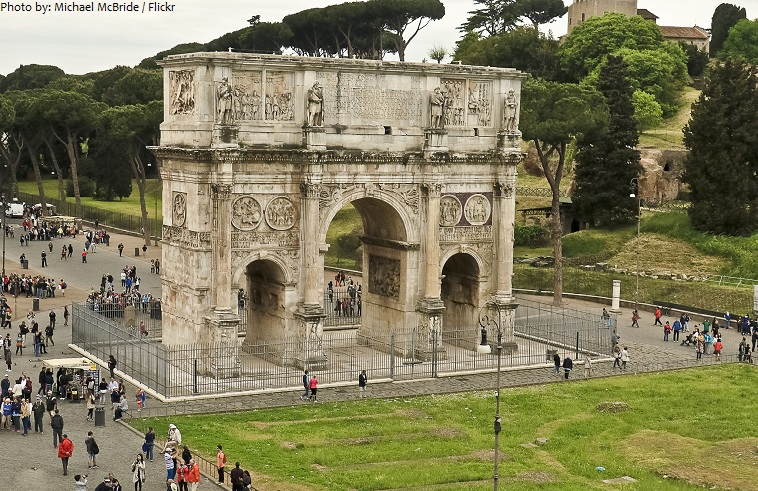arch-of-constantine-2