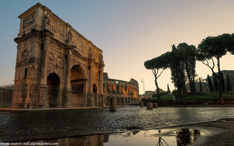 arch-of-constantine-3