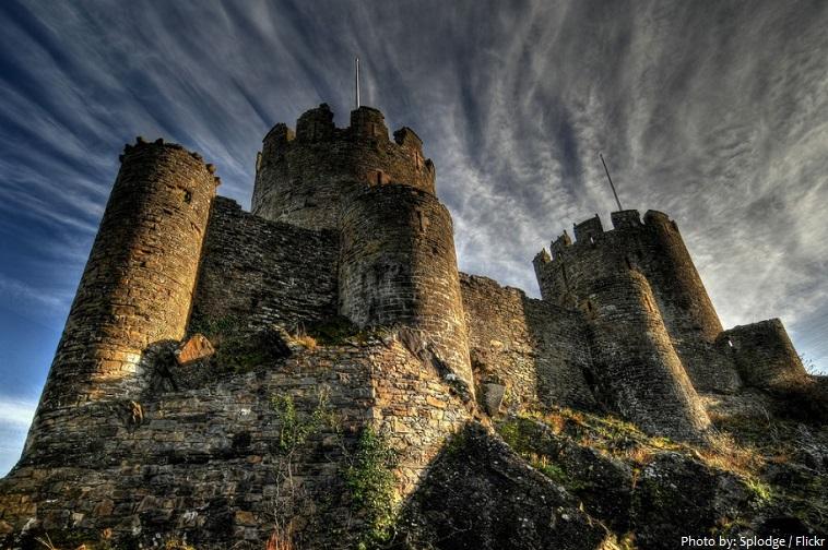 conwy-castle-2