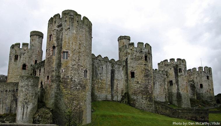 conwy-castle-3