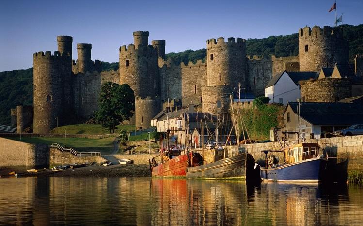 conwy-castle-4