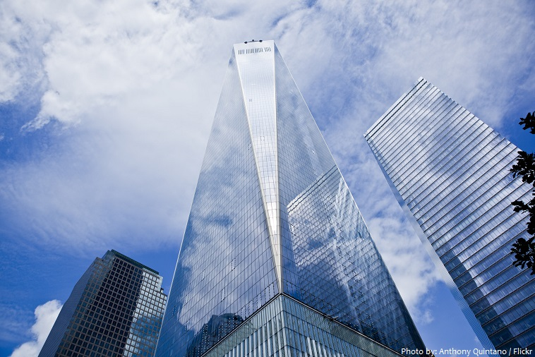 one-world-trade-center-3