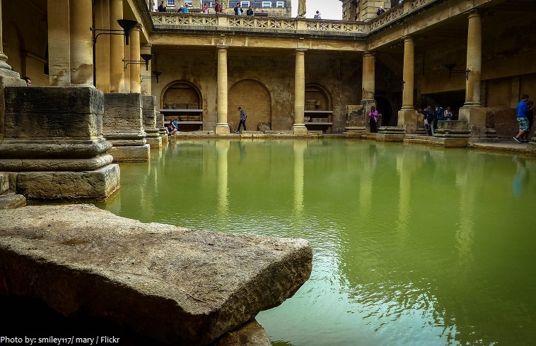 roman-baths-2