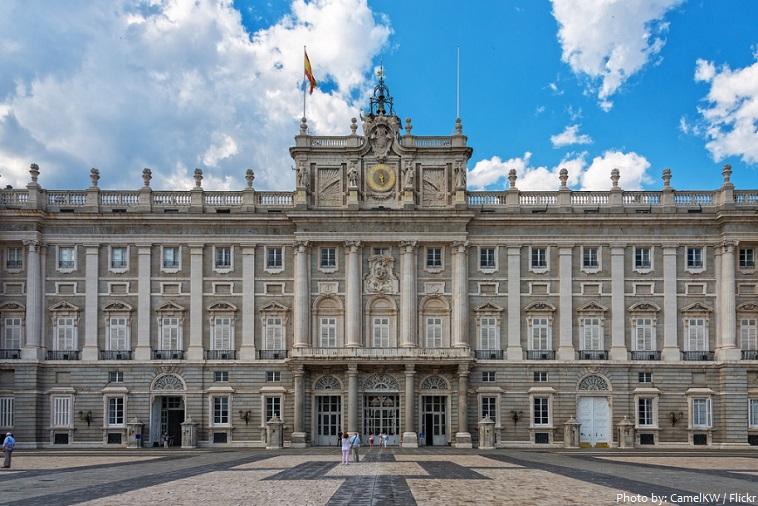 royal-palace-of-madrid-2