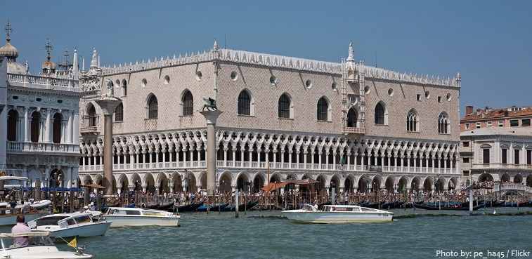 doges-palace-2