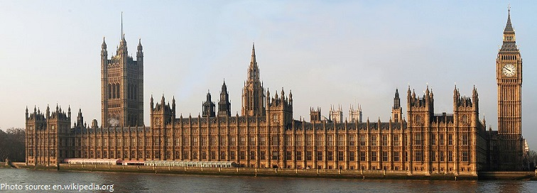 palace-of-westminster-2