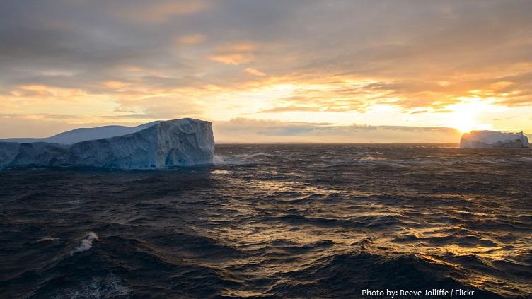 southern-ocean-3