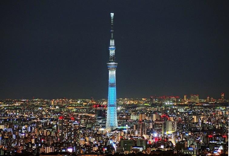 tokyo-skytree-2