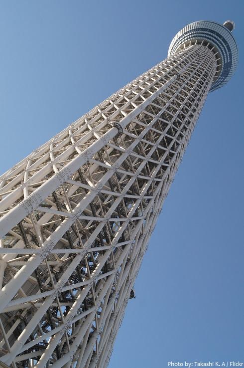 tokyo-skytree-4
