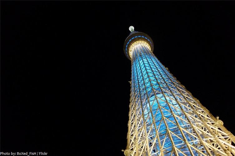 tokyo-skytree-5