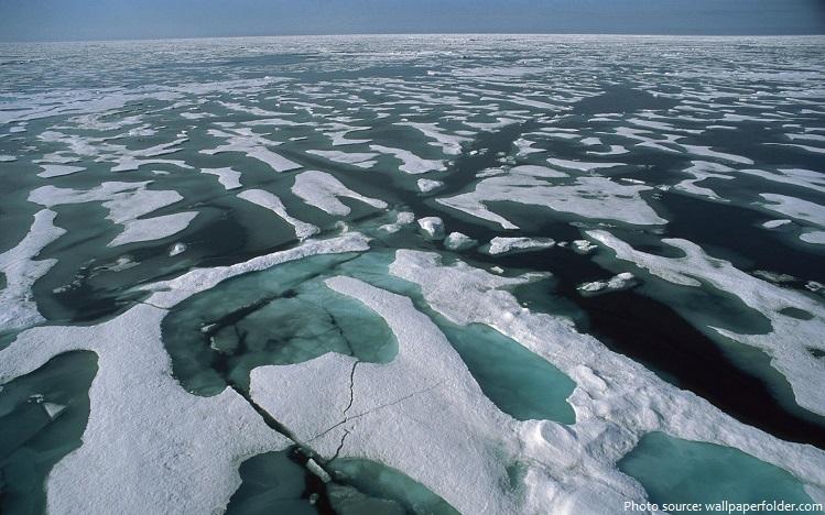 arctic-ocean-2