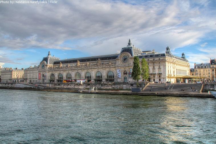 musée d'orsay-2