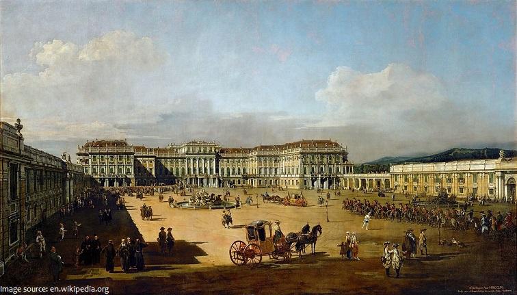 schönbrunn-palace-2