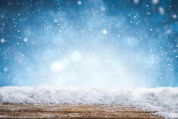 snow-falling-3