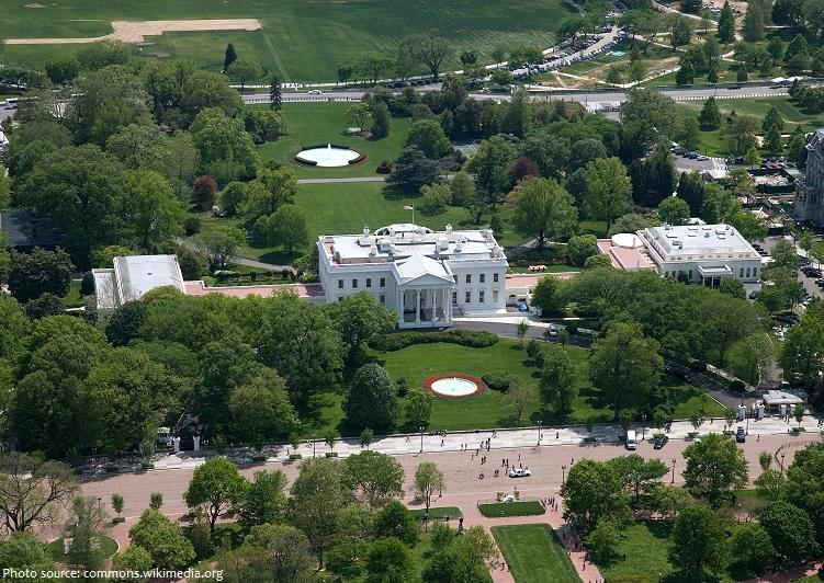white-house-2