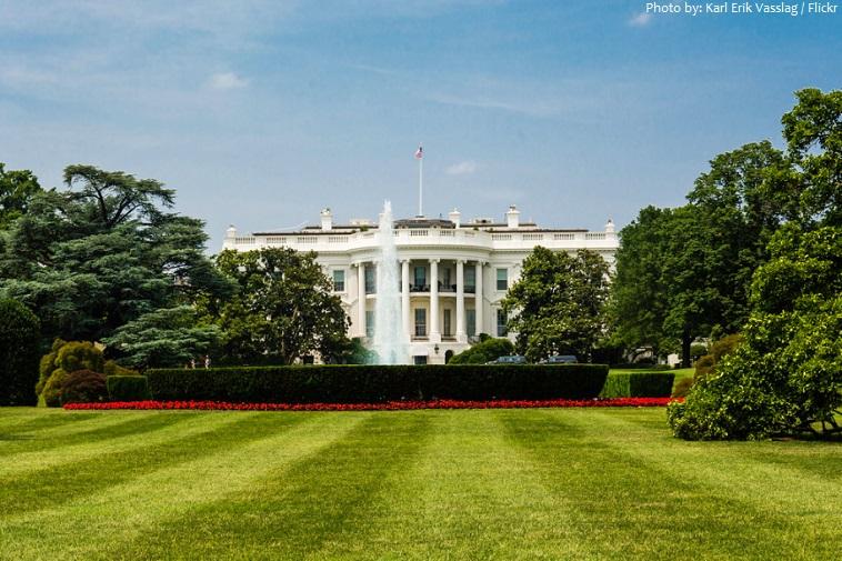 white-house-4