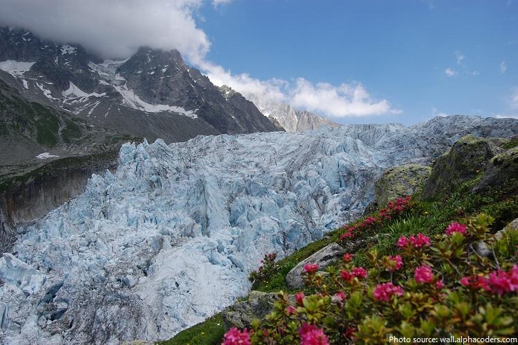 glacier-4