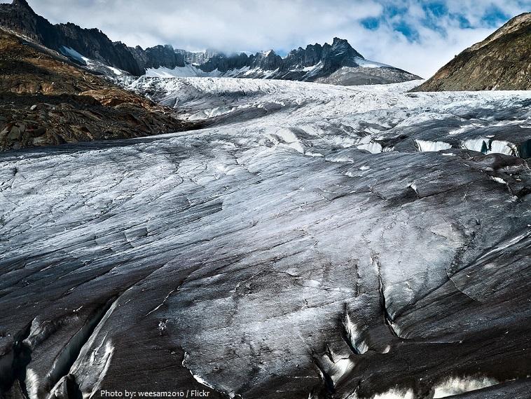 glacier-5