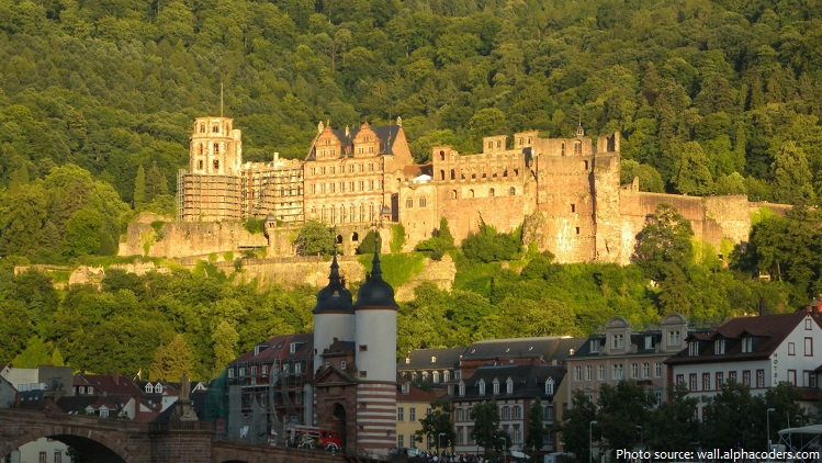 heidelberg-castle-2
