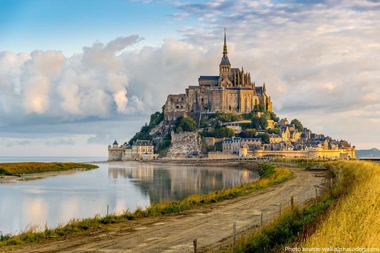 mont-saint-michel-2