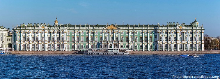 winter-palace-2