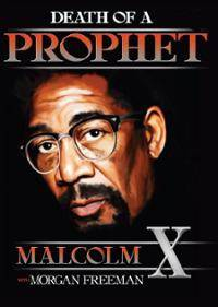 death of a prophet morgan freeman