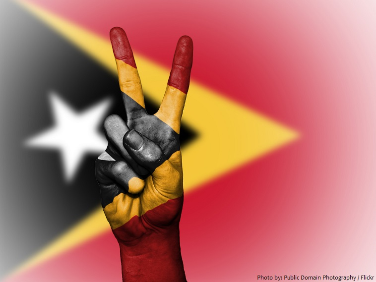 east-timor-flag-2
