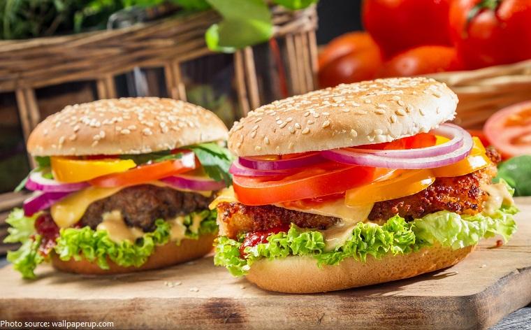 hamburgers-2