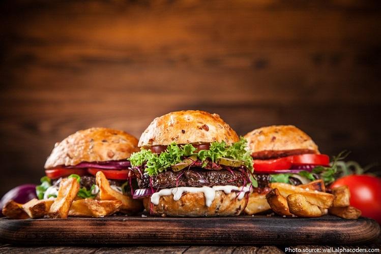 hamburgers-3