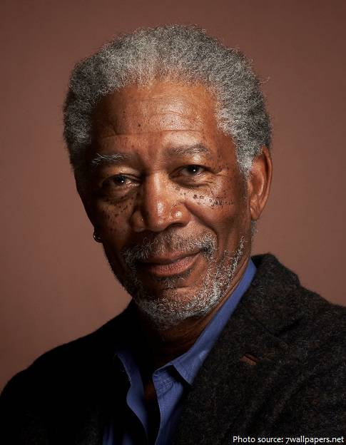 morgan-freeman-2