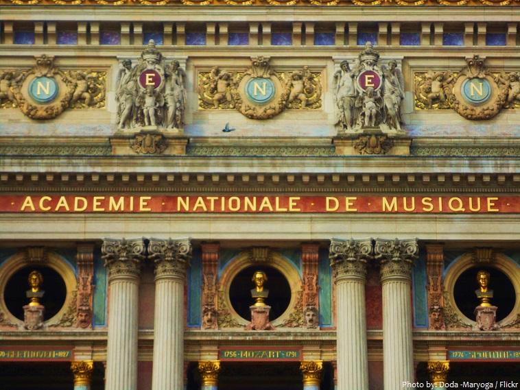 palais garnier bronze busts