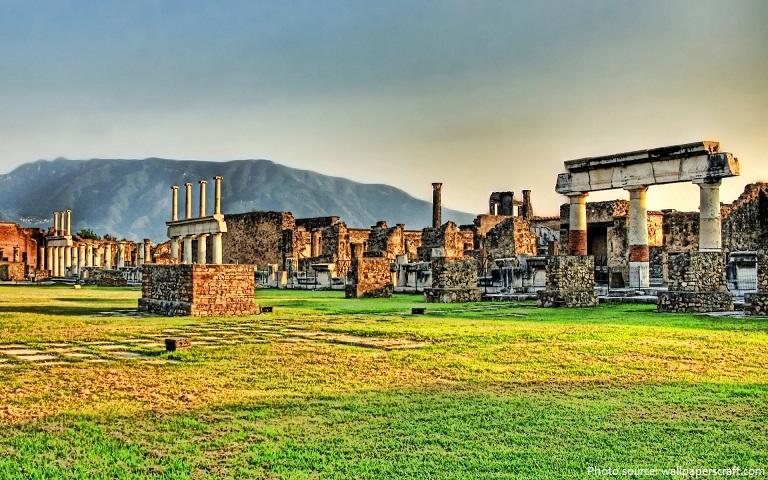 pompeii-2