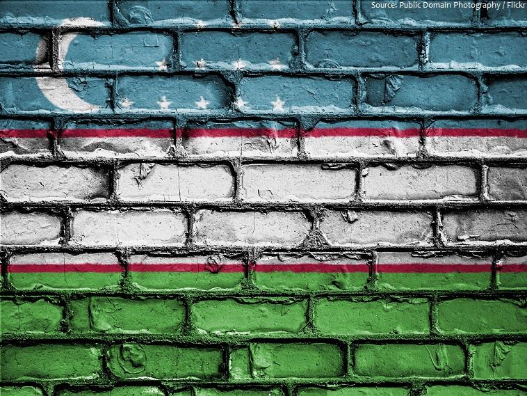 uzbekistan-flag-2