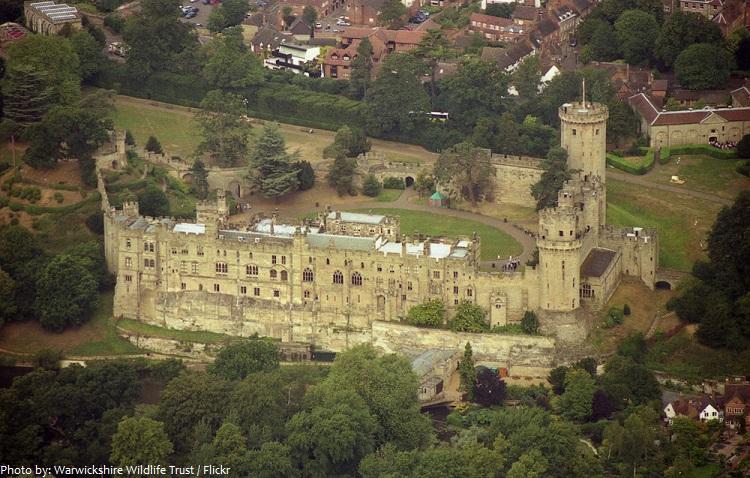 warwick-castle-2