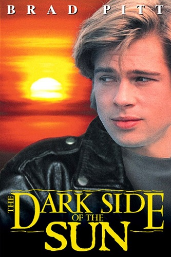 brad pitt the dark side of the sun