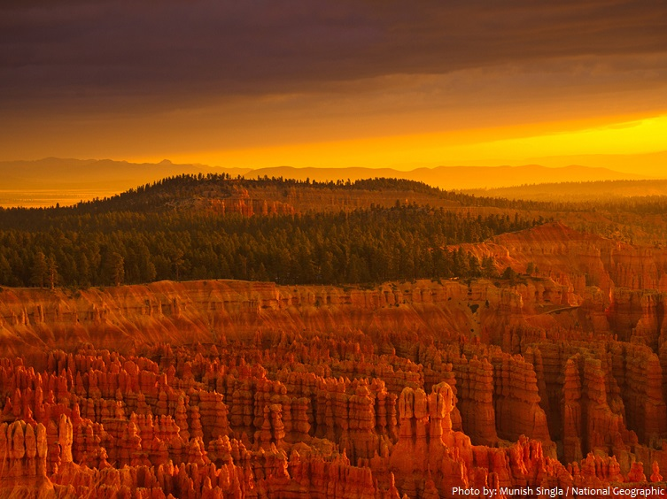bryce-canyon-national-park-2