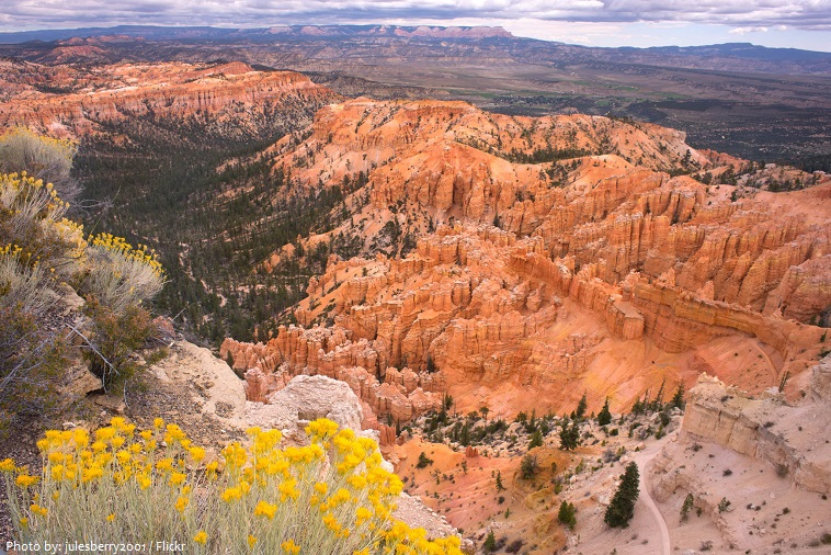 bryce-canyon-national-park-3