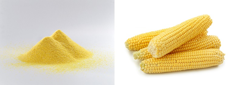 corn-and-cornmeal