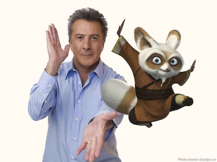 dustin-hoffman-as-master-shifu-kung-fu-panda