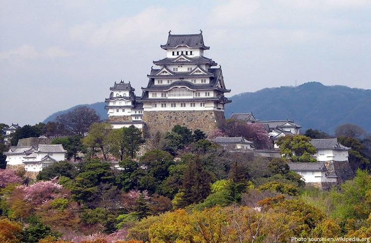 himeji-castle-3